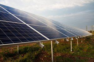 Impianti da energie rinnovabili