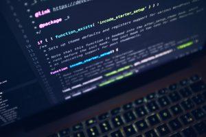 Automazione industriale con sviluppo software